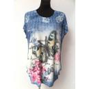wholesale Shirts & Blouses: blouse for women,  rhinestones short sleeve