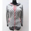 Großhandel Pullover & Sweatshirts: mit Kapuze, mit  Kapuze,  Reißverschluss in ...