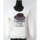 Großhandel Pullover & Sweatshirts: dünne mit Kapuze,  S-XL  Farbenmischung, ...