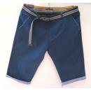 ingrosso Shorts: shorts,  pantaloncini uomini di estate