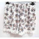 Großhandel Shorts: Frauen Shorts, Shorts, Boho