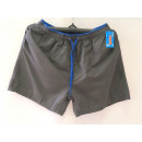 wholesale Swimwear: Men's shorts,  swimwear, summer, 3XL-5XL