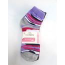 wholesale Stockings & Socks: Women's socks, mix color, 39-41