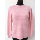 Großhandel Pullover & Sweatshirts: Frauen-Pullover, Mischungsfarbe