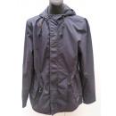 hurtownia Plaszcze & Kurtki: kurtka męska,  bawełniana, duży rozmiar,parka