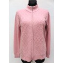 wholesale Pullover & Sweatshirts: women's  sweater, slider, autumn
