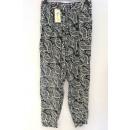 wholesale Trousers: Women's pants, summer, patterns