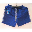 wholesale Swimwear:Shorts, short, swimwear