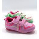 Schuhe Mädchen  Thang Do c4203 31-36 Mix