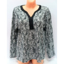 wholesale Fashion & Mode: blouse for women,  long sleeve, big size