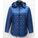 wholesale Coats & Jackets: jacket for women,  spring, large size, XL-5XL