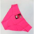 wholesale Fashion & Mode: women's  panties, seamless, color mix