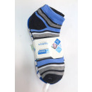 wholesale Stockings & Socks: The boy socks, mix color, 23-38