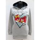 wholesale Pullover & Sweatshirts:hooded, hooded