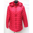 ingrosso Cappotti e giacche: giacca per le  donne, la  primavera, di ...