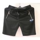 ingrosso Shorts: i bicchierini degli uomini, estate