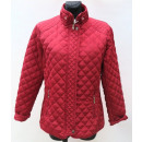 wholesale Coats & Jackets: jacket for women, spring, large size