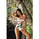 wholesale Swimwear: swimsuit, one-piece, Women