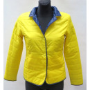 wholesale Coats & Jackets: jacket for women, spring S-2XL