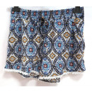 ingrosso Shorts: delle donne mette, bicchierini, boho