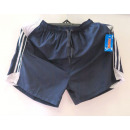 wholesale Shorts:Shorts, short, swimwear