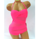 wholesale Swimwear: Swimsuit,  one-piece women 36-44