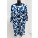 wholesale Dresses: tunic, women's dress, large size
