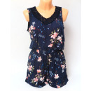 ingrosso Pantaloni: Completi donna,  estate, mescolare i colori, i fior
