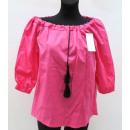 ingrosso Camicie: camicetta per le  donne, ispanici, colore della mis