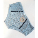 wholesale Fashion & Mode: women's  panties, cotton, mix color