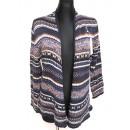 wholesale Pullover & Sweatshirts: Women's  sweater, napkin, Aztec design