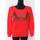 Großhandel Fashion & Accessoires: dünne mit Kapuze,  S-XL  Farbenmischung, ...