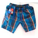 Men's shorts, swimwear, for summer