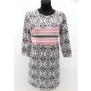 wholesale Dresses: dress for women,  mix color, size standard