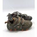Schuhe Jungen Ding thu b3003 25-30 Mix