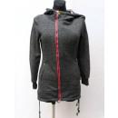 Großhandel Pullover & Sweatshirts: mit Kapuze, mit Kapuze, S-XL