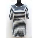 Ladies dress kij243 M-2XL c19-4