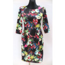 dress for women  m83668 c19-4 S-2XL mix c19-4