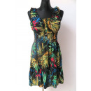 Großhandel Kleider: Kleid für Frauen, Sommer, M-XL