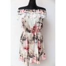 wholesale Dresses: Women's dress, summer, M-XL