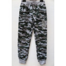 Sweatpants cl-610 and 11/2