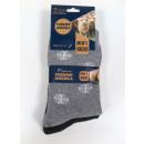 wholesale Stockings & Socks: men's socks, winter, color mix