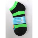 wholesale Stockings & Socks: Women's socks,  feet, mix color, 35-42