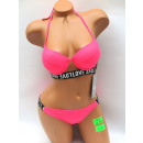 wholesale Swimwear: swimsuit, women, 36-42, two-piece