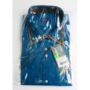 wholesale Shirts & Blouses: men's shirt,  smooth, short sleeve, M-3XL
