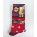 wholesale Fashion & Apparel: women's socks,  winter, color mix 35-41