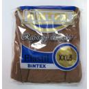 Großhandel Strümpfe & Socken: Strumpfhosen, elastil, 2XL