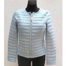 Großhandel Mäntel & Jacken: Jacke für Frauen, Frühling, S-2XL