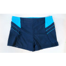 men's boxer shorts, swimwear,