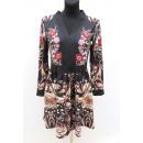 wholesale Dresses:dress for women, flared